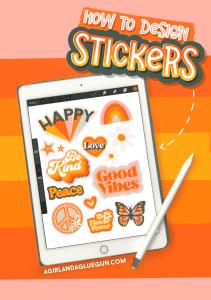 https://www.agirlandagluegun.com/wp-content/uploads/2021/04/how-to-design-stickers--211x300.png
