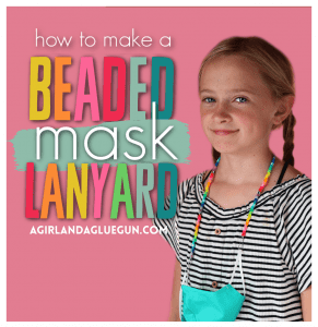 https://www.agirlandagluegun.com/wp-content/uploads/2021/04/how-to-make-a-beaded-mask-lanyard-3-2-291x300.png
