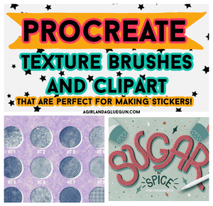 https://www.agirlandagluegun.com/wp-content/uploads/2021/04/procreate-texture-brushes-and-clipart-that-are-perfect-for-making-stickers-1--300x290.png